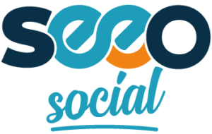Seeo social