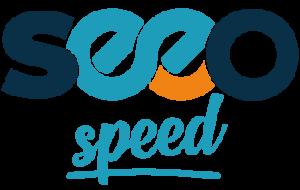 Seeo speed