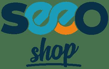 Seeo shop