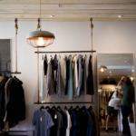 seeo ecommerce: 5 consigli per migliorare il tasso di vendita online