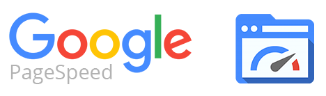 seeo google pagespeed
