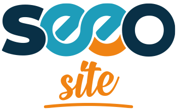 seeo site
