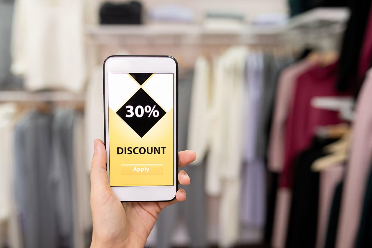 Cosa sono i coupon digitali