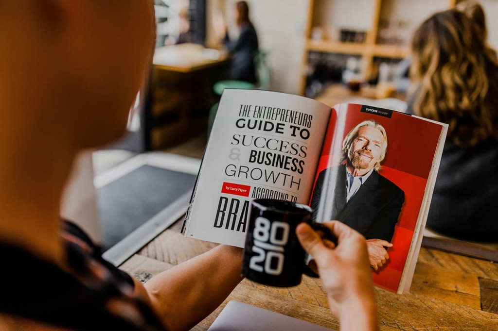 e-commerce poche regole fondamentali per avere successo