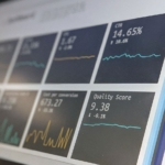 seeo tendenze e previsioni e-commerce per il 2021
