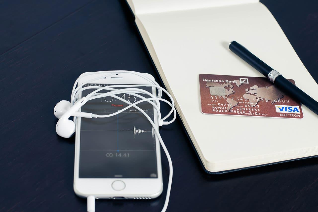 seeo pagamenti e-commerce