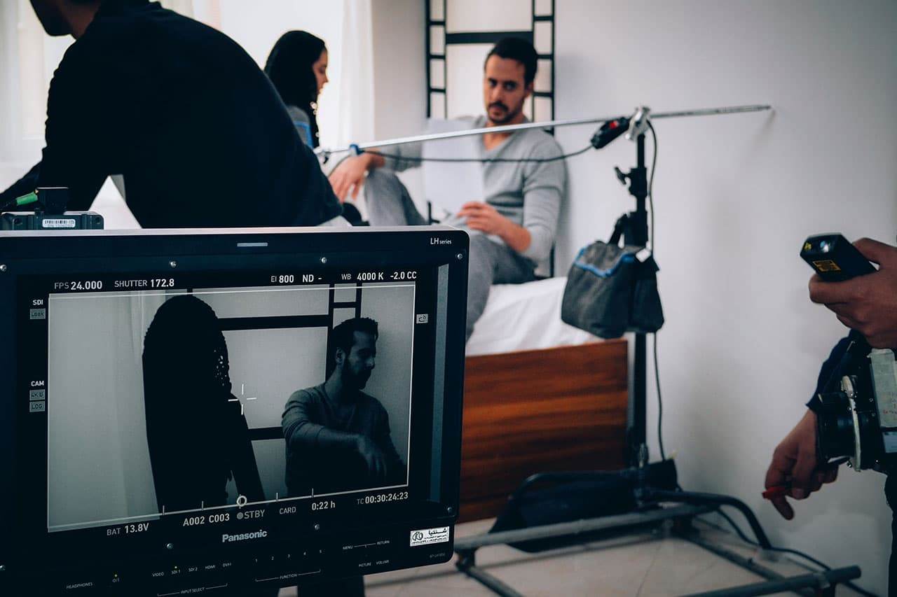 Video marketing, strumento irrinunciabile
