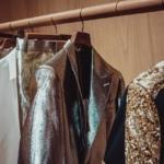 seeo e-commerce e moda: una scelta fondamentale
